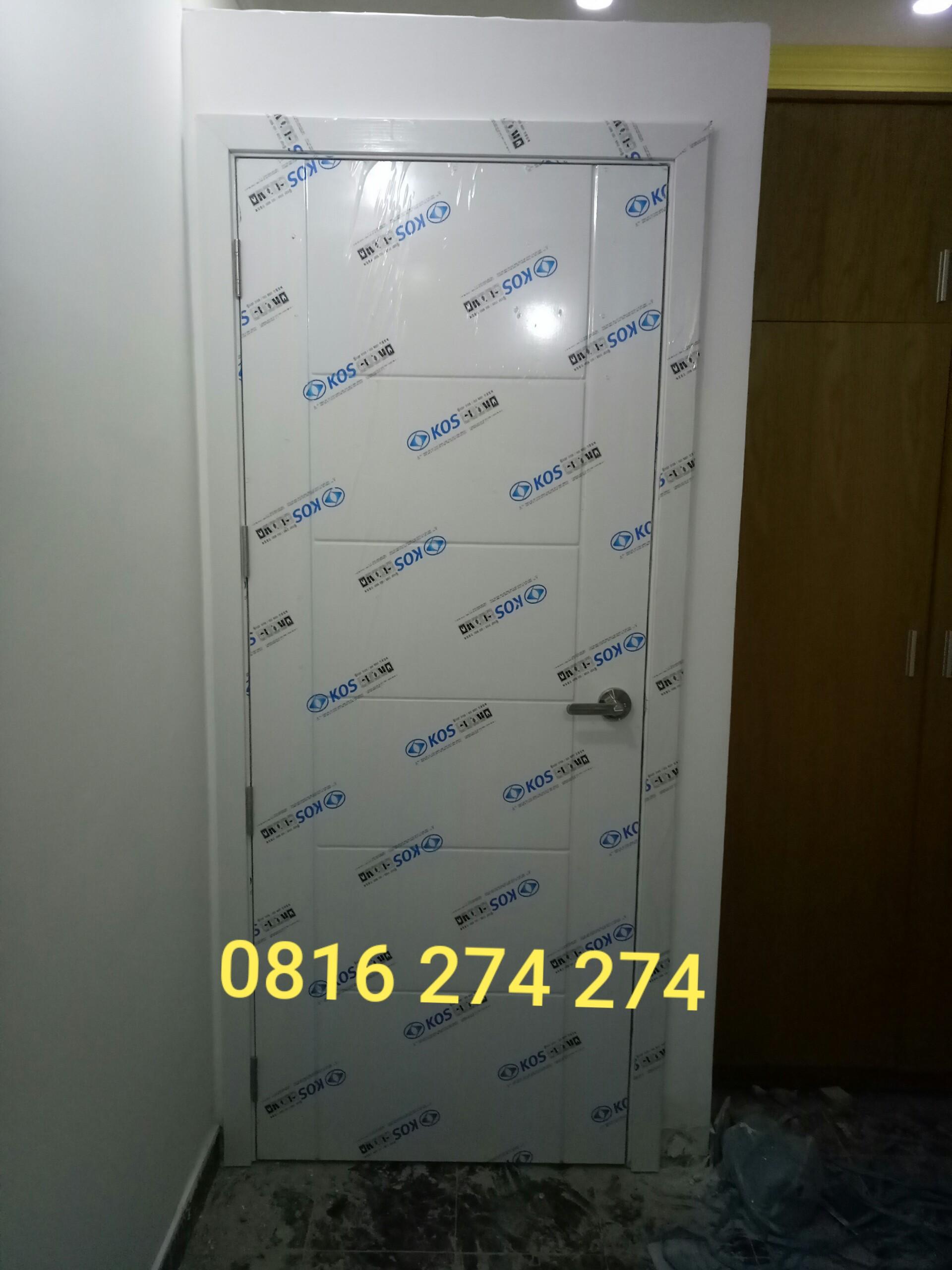 KOS 118 - K5300