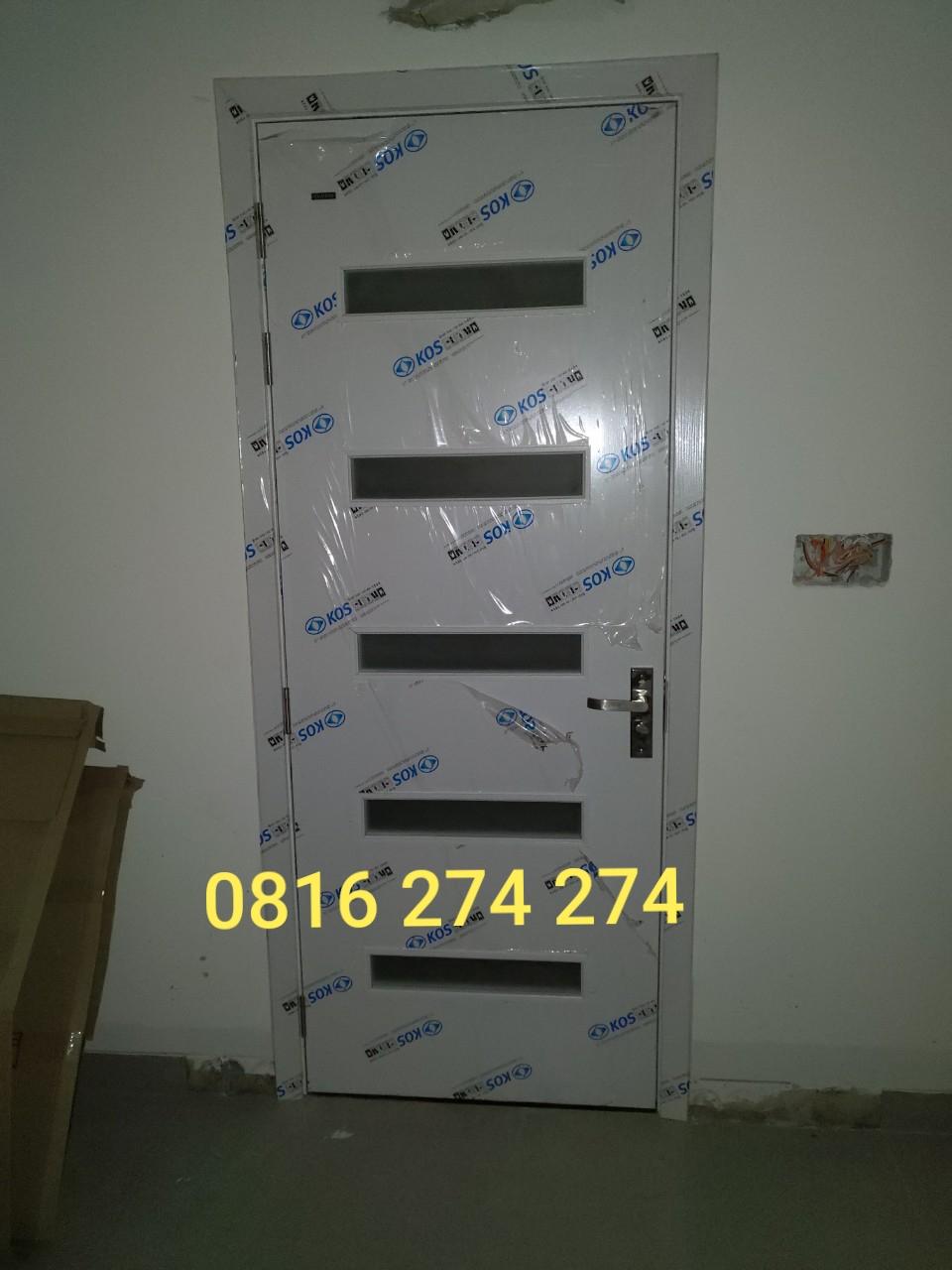 KOS 207 -K5300 tại Phú Nhuận