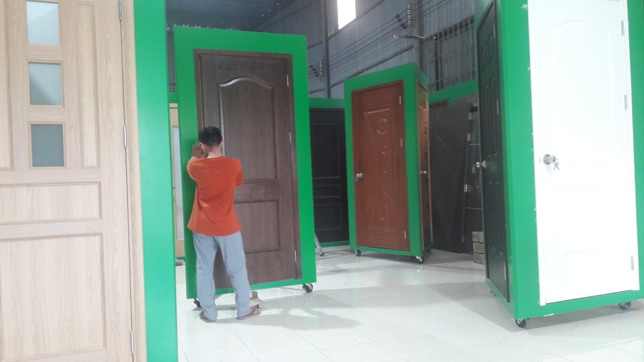 2e2d60f21cc5e99bb0d4 - Cửa Nhựa Đài Loan Mua Ở Đâu ?