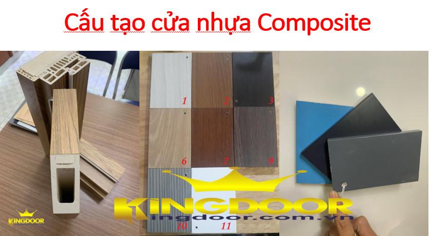 z2753497434199 2a45d45338e19da553fb7eb11da06551 - Phân Biệt Cửa Nhựa Composite Và Cửa Nhựa Đài Loan
